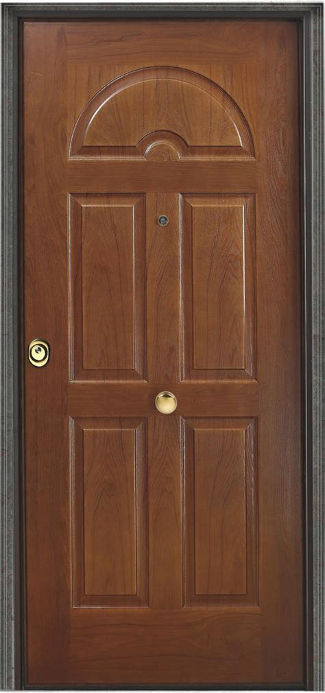 porta blindata su misura porta blindata su misura stirparo esse 4 coreale