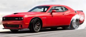 Dodge Challenger Hellcat Srt 9 Facts About The Challenger Hellcat Dodge Dealers In Miami
