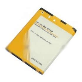 Baterai Sony Ericsson St21a St23a Xperia Tipo Oem Black Ce05hy replacement battery for xiaomi note 3020mah bm45