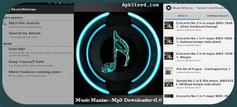 maniac app for android best android apps for free