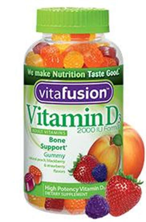 vitamin d l amazon amazon com vitafusion vitamin d3 gummy vitamins assorted