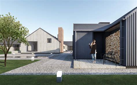 scandinavian design house scandinavian house
