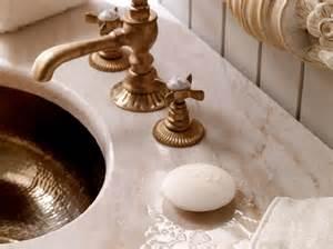 bathroom sink inserts interior design 21 ceiling lighting bathroom interior