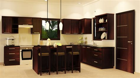 Houzz Small Kitchen Ideas by Pantry Designs Modern Kitchen By Golden Age Interior