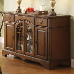dining room buffets servers oak sideboards and servers stylish dining room buffet server cabinets