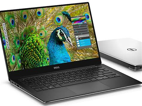 dell xps 13 9350 infinityedge ultrabook review