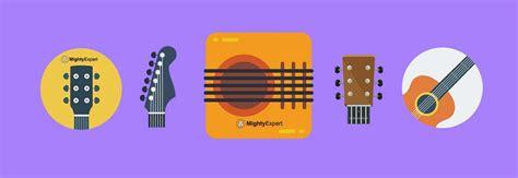 best acoustic guitar strings the best acoustic guitar strings review buyer s guide