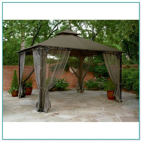 Tree Shop Awning by Collection Tree Shop Awning Pictures Best Tree Decoration Ideas
