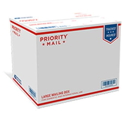 free shipping supplies