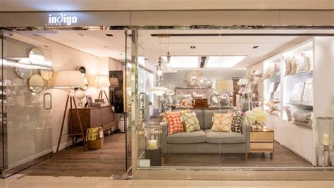 home decor hong kong furniture stores archives shopsinhk