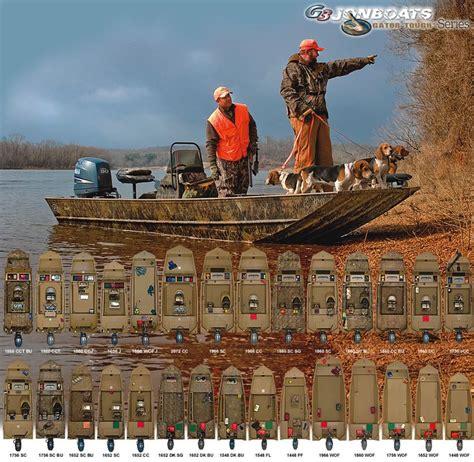 deep v duck hunting boat 25 best ideas about jon boat on pinterest aluminum jon