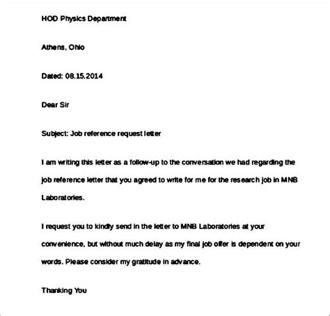 Recommendation Letter For Employee To Attend Training
