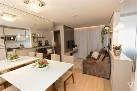 como decorar sala de jantar simples sala de jantar pequena 38 dicas e modelos de decora 231 227 o