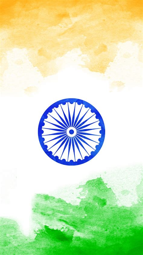 Tricolour Wallpaper tricolour indian flag hd 5k wallpapers hd wallpapers