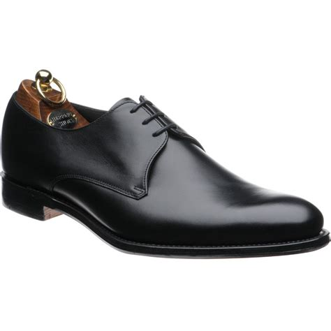 herring slippers herring shoes herring classic chalcombe derby shoes in