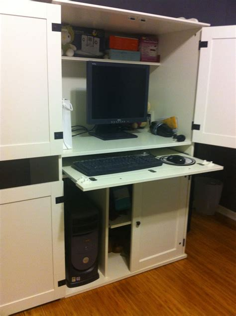 desks for sale ikea office desks for sale ikea image yvotube com