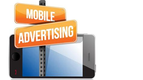 Australia Mobile Lookup Mobile Search Spending Growing Faster Than You D Expect Cmo Australia