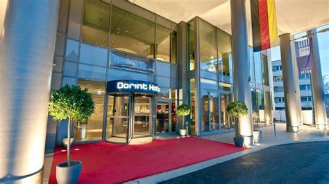 köln hotel city inn dorint hotel am heumarkt k 246 ln k 246 ln holidaycheck