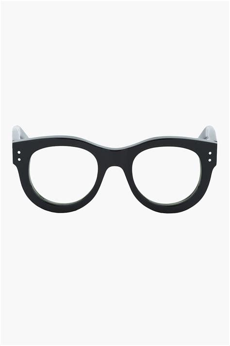 Kacamata Barok Cat Eye Optical best 25 optical glasses ideas on eye glasses