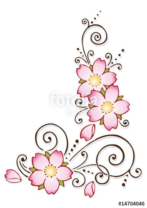 immagini fiori rosa quot fiori rosa quot immagini e vettoriali royalty free su fotolia