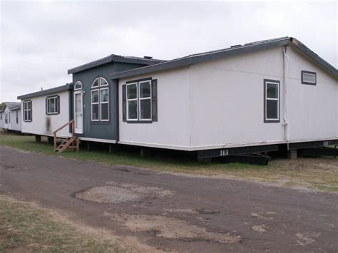 mobile home retailers 28 images modular home modular