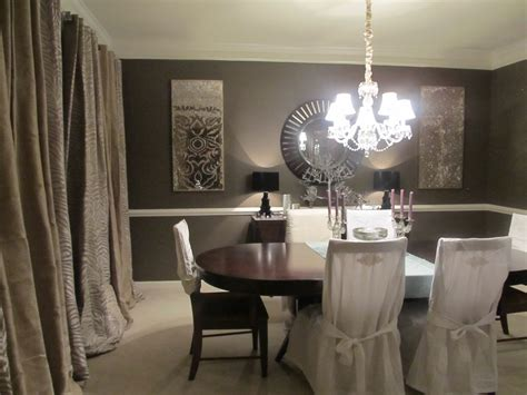 Best Color To Paint Dining Room martha stewart dining room paint colors 187 dining room