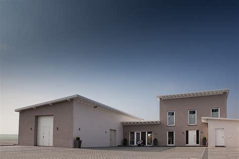 architekt bad kreuznach architekt ernst meyer ihr architekturb 252 ro in bad kreuznach
