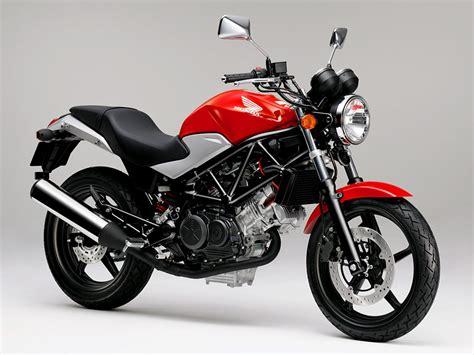 Sparepart Honda Megapro 2012 honda cbx 250 kandidat paling masuk akal jadi calon next