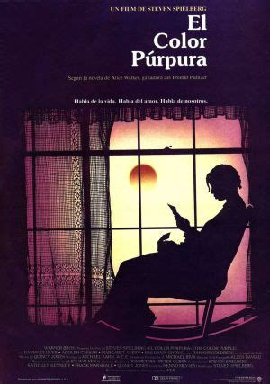 color purple book wiki el color p 250 rpura viquip 232 dia l enciclop 232 dia lliure