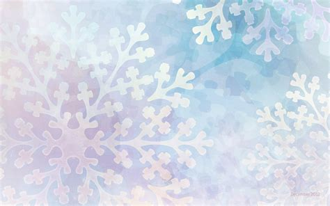 desktop wallpaper december december wallpaper by endosage on deviantart