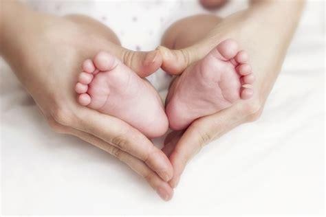 tout sur la prime de naissance et le forfait