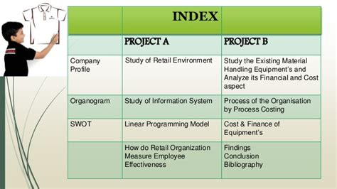 Mba Information Systems Worth It by Study Of Information System Study The Existing Material