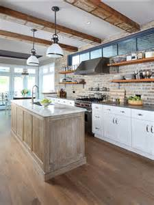 Kitchen With Breakfast Nook Designs interior design ideas home bunch interior design ideas