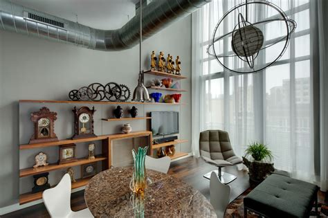 Living Room Clocks Next Mantel Clocks In Living Room With