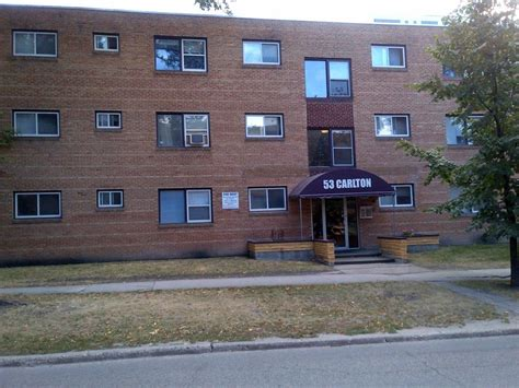 winnipeg central apartment for rent ad id aml 282736