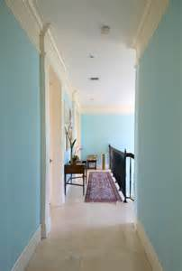 colors for hallways decorating a hallway