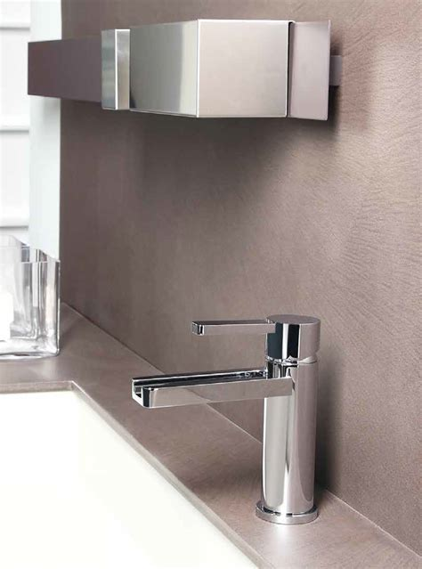 designer bathroom faucets modern bathroom faucets pavati dual waterfall