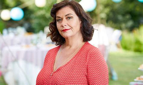 awn french dawn french weight loss the vicar of dibley star s