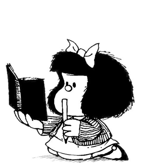 imagenes png frases en español 20 frases de mafalda que te har 225 n pensar y reir taringa
