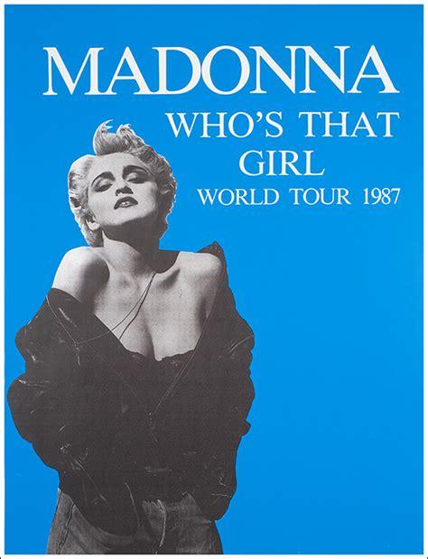 libreria goliardica modena madonna world tour galleria l image