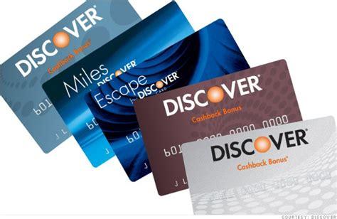 Discover Card Rewards Calendar Free Discover Back Rewards Program Partyfile
