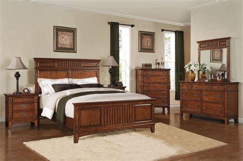 rooms to go mission bedroom set pin by kelli dempsey on master bedroom decor ideas pinterest