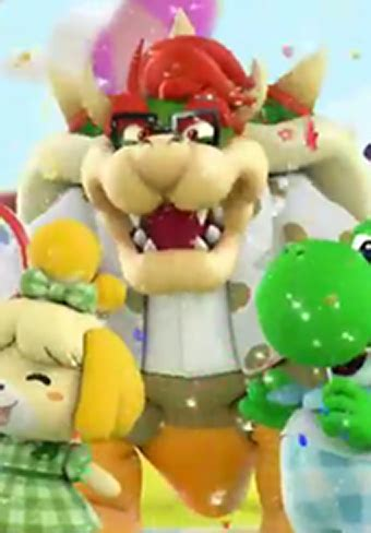 funny ssb4 picture captions no inappropriate content