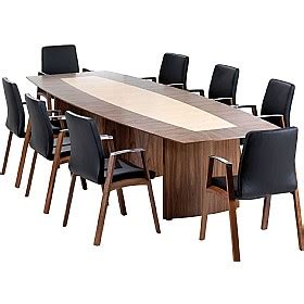 Sven Boardroom Table Sven Boardroom Table Sven Boardroom Tables 9 New Used Office Furniture Sven Oak Veneer
