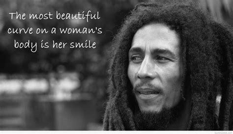 Bob Marley Quotes Awesome Bob Marley Quotes Photos