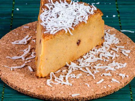 Grace Kitchen Recipe by Grace Kitchens Cake Recipe Photo World
