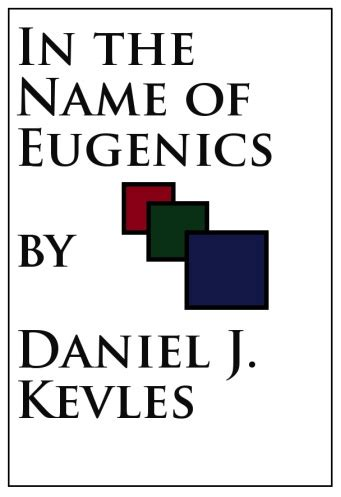 eugenics books efherne s renaissance thoughts rediscovering in