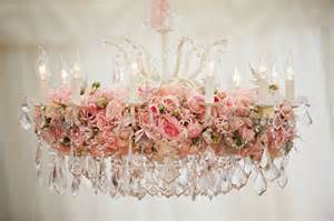 Most Beautiful Chandeliers 27 Lovely Most Beautiful Chandeliers Voqalmedia