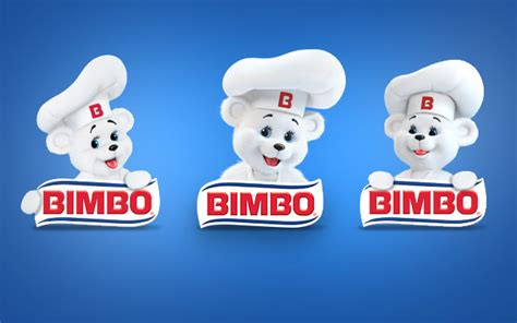 bimbo it bimbo branding imaginity