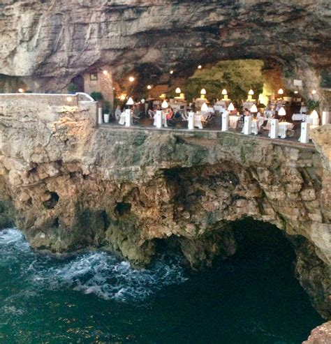 cave resturuant side of a cliff italy cave restaurant side of a cliff italy cave restaurant side of a cliff italy best free home